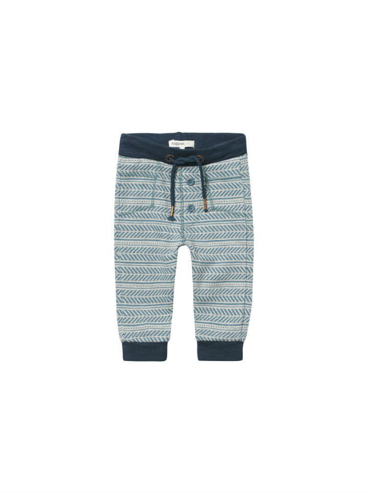Noppies 'Boston' Baby Trousers