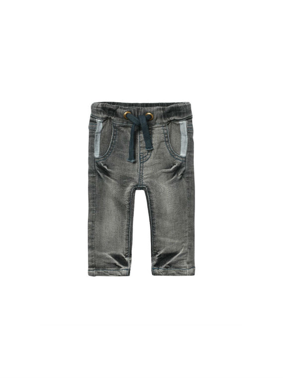 Noppies 'Boxford' Pant