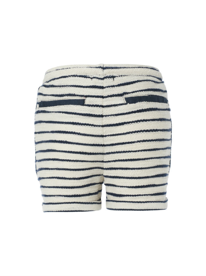 Noppies Pipa Girls Shorts