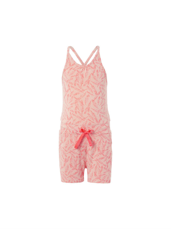 Noppies Joy Girls Jumpsuit
