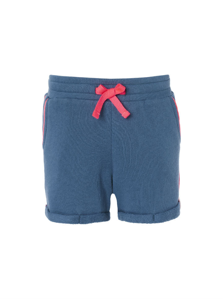 Noppies Joy Girls Short