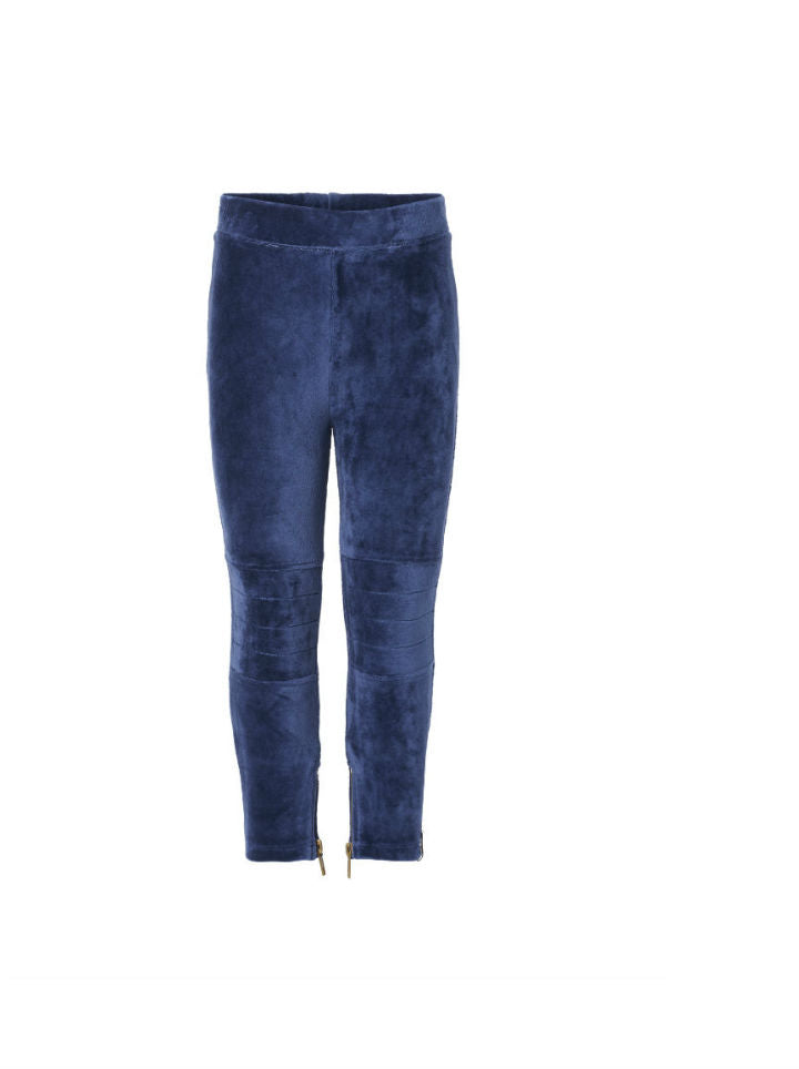 Noppies Velvet Leggings