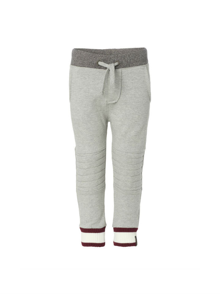 Noppies 'Cameron' Sweatpants-grey