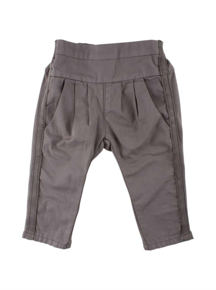 EnFant Cotton Trousers