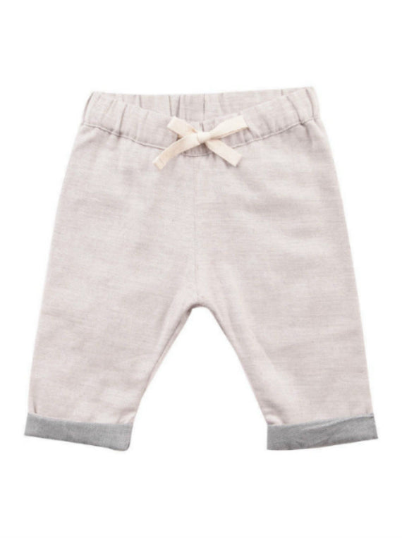 Imps and Elfs Organic Trouser