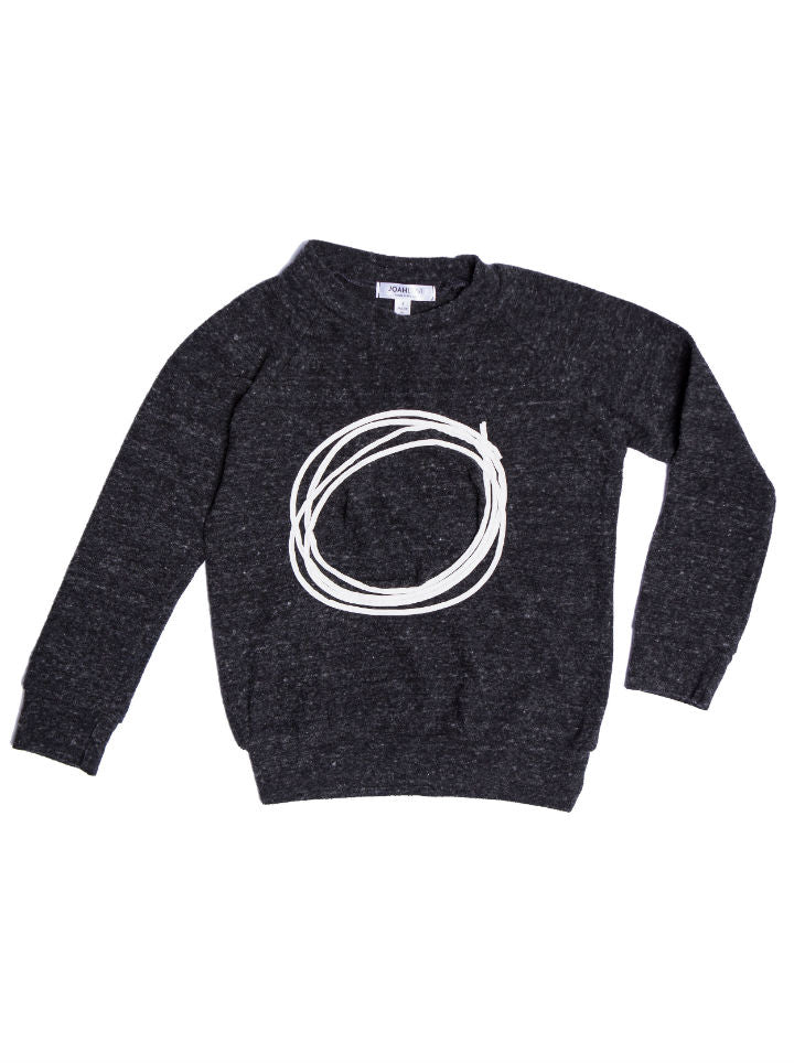 Joah Love Unisex Alfie Sweater