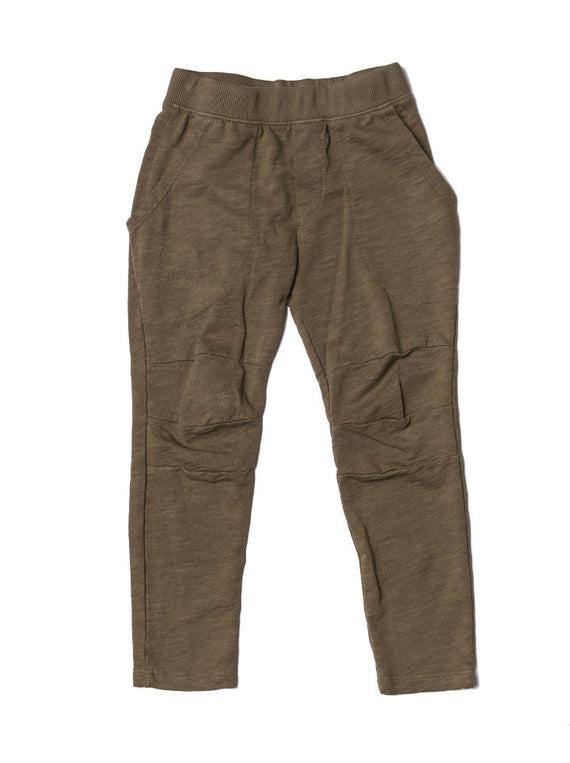 Joah Love Ryu Knit Sweatpant