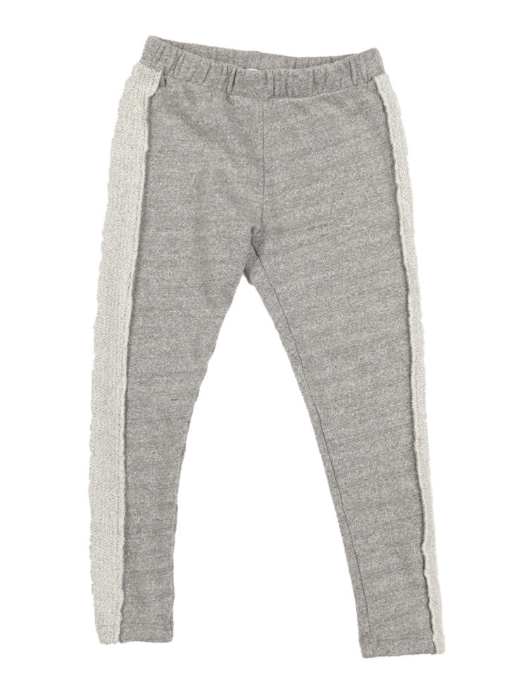 Joah Love Jones Sweatpants
