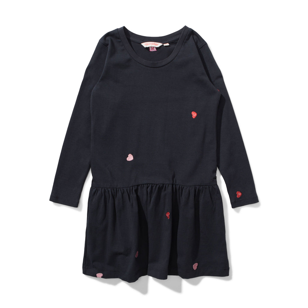 Munster Kids Missie Love Me Dress