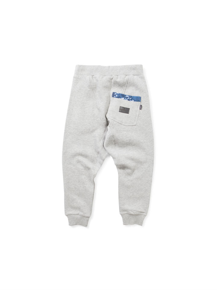 Munster Kids Bread n Butter Track Pant