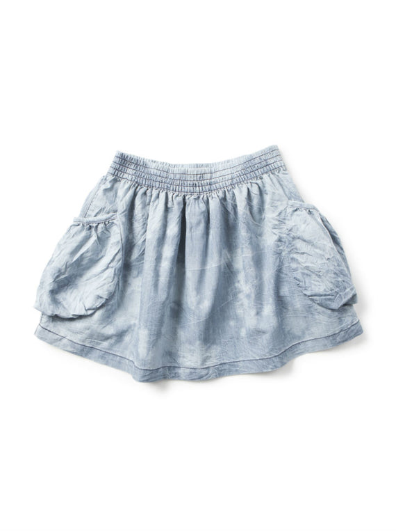 Munster Kids Missie Peta Skirt