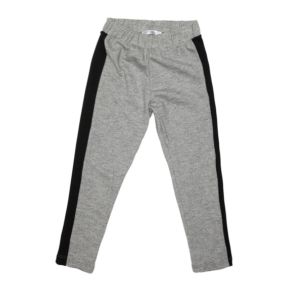 Joah Love Frech Terry Knit Pant