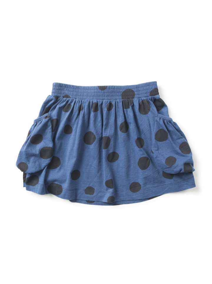 Munster Kids Missie Spot Me Skirt