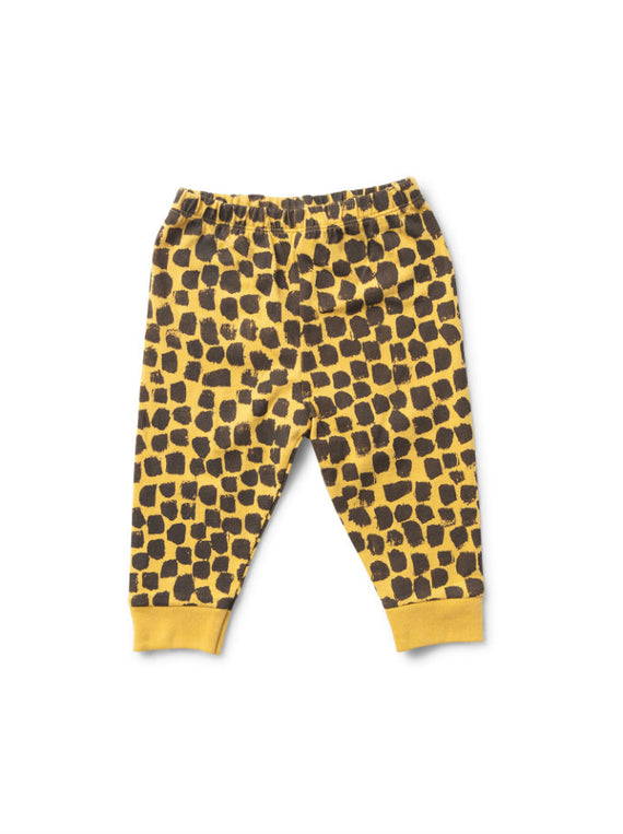 Mini Munster Animal Legging