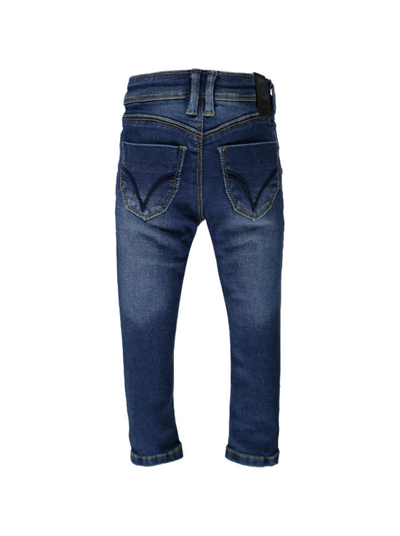 Tumble n Dry Fiara Denim Pant