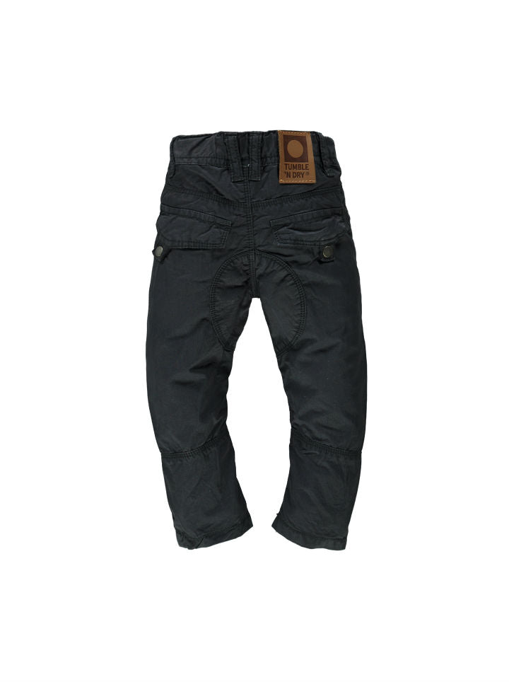 Tumble n Dry Jusuf Trousers