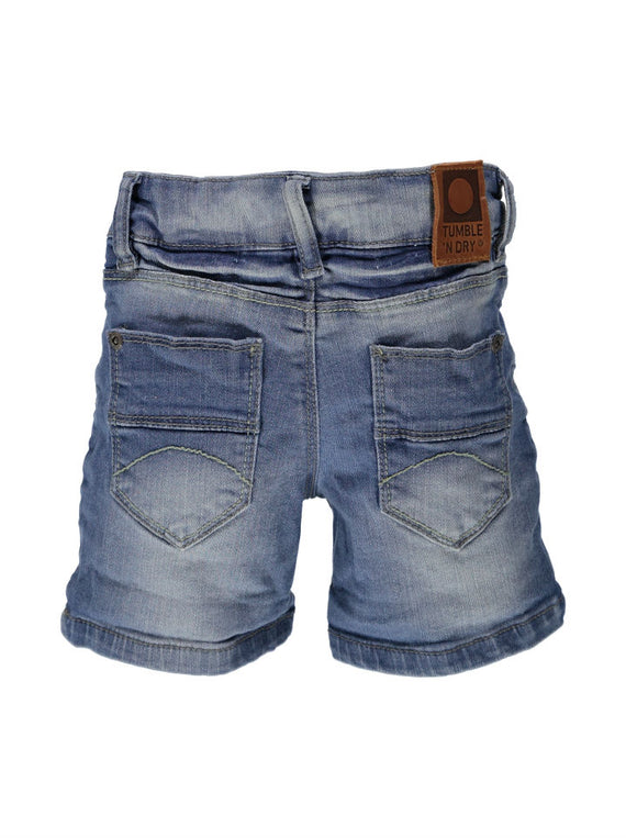 Tumble n Dry Joseph Denim Short