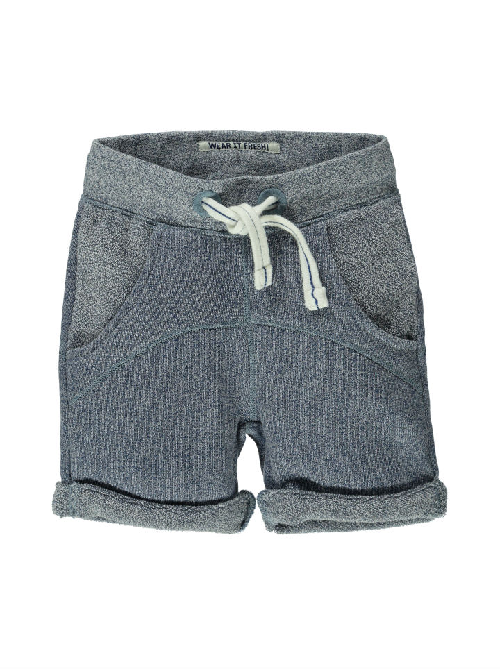 Tumble n Dry Jorne Short