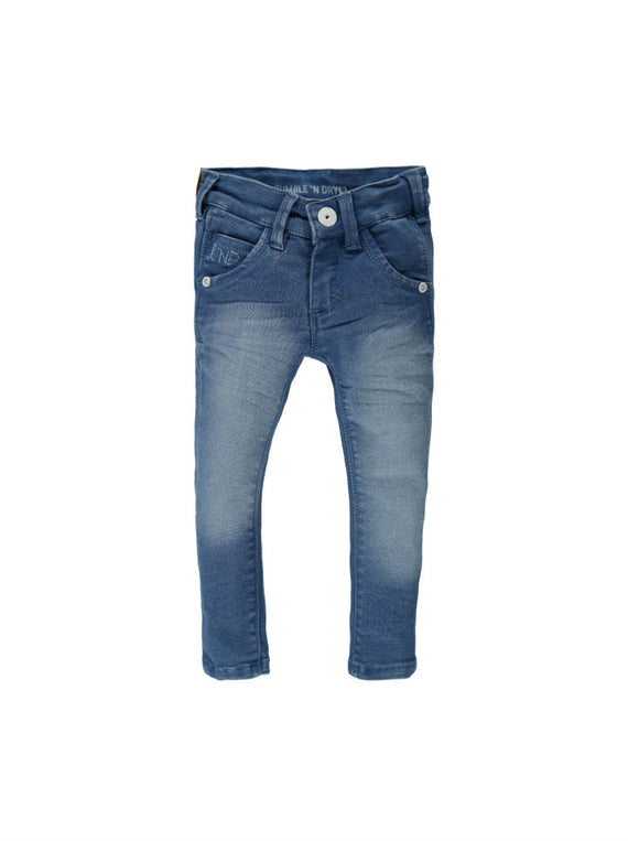 Tumble n Dry Jorien Denim Pant