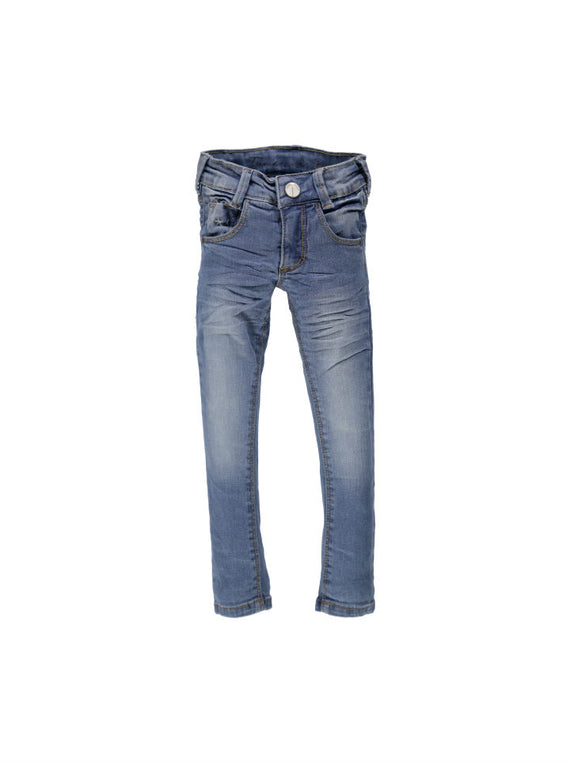 Tumble n Dry Grace Denim Pants
