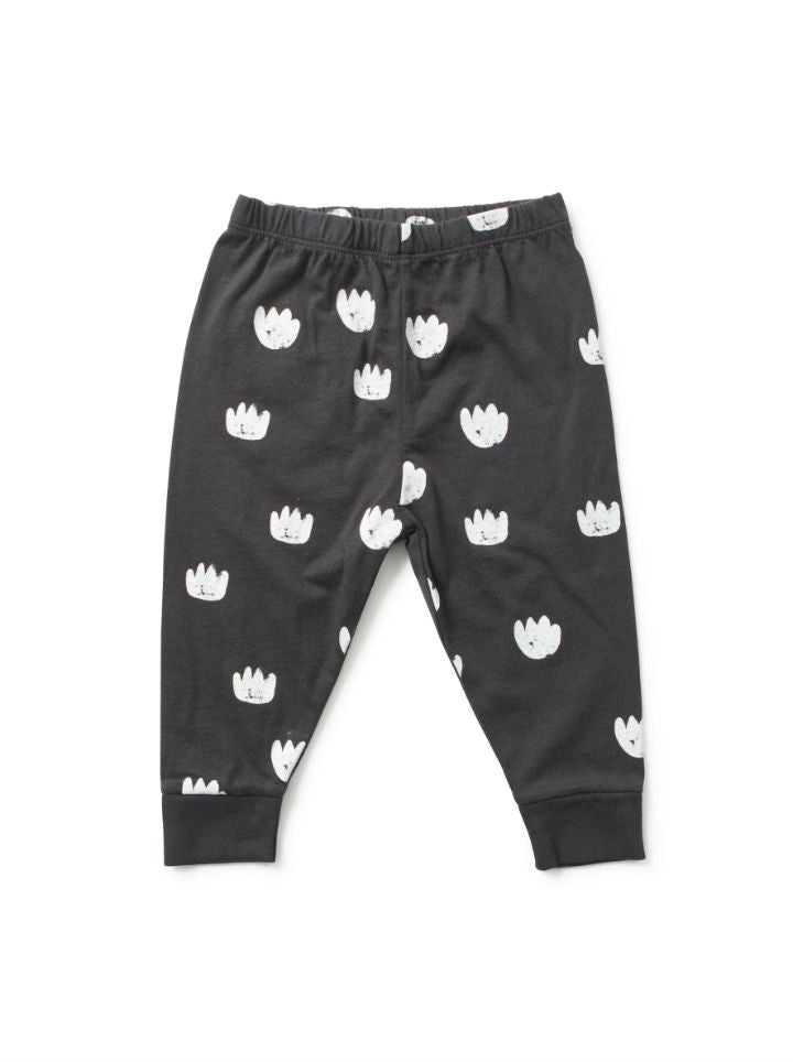 Mini Munster Tracks Track Pant