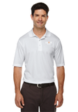 Elevate Origin Performance Piqué Polo