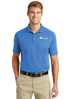 Cloudapt Select Lightweight Snag-Proof Polo