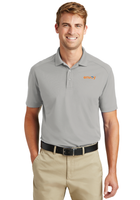 Envoy Select Lightweight Snag-Proof Polo