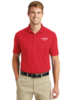 Elevate Select Lightweight Snag-Proof Polo