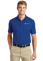 Diligent Advisory Select Lightweight Snag-Proof Polo