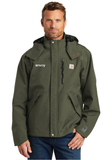 Envoy Shoreline Jacket