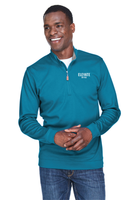 Elevate Performance Quarter-Zip