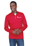 Cloudapt Performance Quarter-Zip
