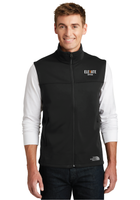 Elevate Ridgeline Soft Shell Vest
