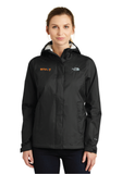 Envoy Ladies DryVent Rain Jacket