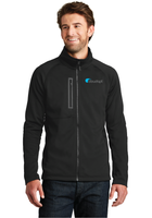 Cloudapt Canyon Flats Fleece Jacket