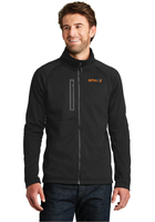 Envoy Canyon Flats Fleece Jacket