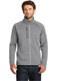 Canyon Flats Fleece Jacket