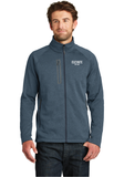 Elevate Canyon Flats Fleece Jacket