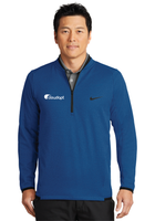 Cloudapt Therma-FIT Textured Fleece 1/2-Zip