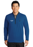 Elevate Therma-FIT Textured Fleece 1/2-Zip