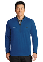 Envoy Therma-FIT Textured Fleece 1/2-Zip