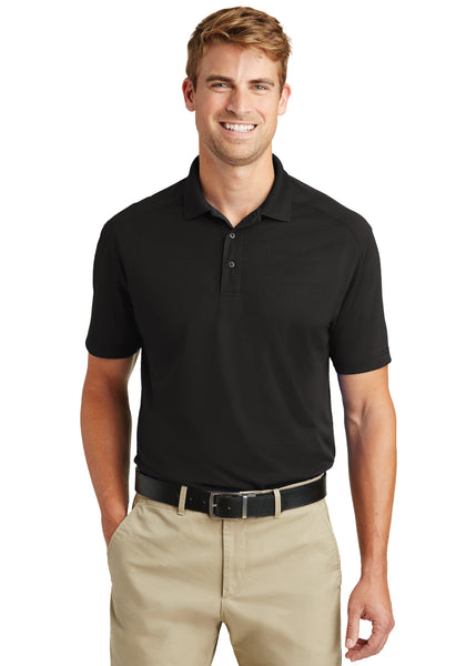 Select Lightweight Snag-Proof Polo