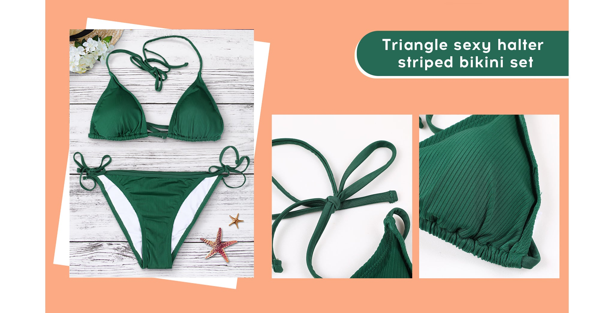 https://mycharmo.com/collections/bikini/products/triangle-sexy-halter-striped-bikini