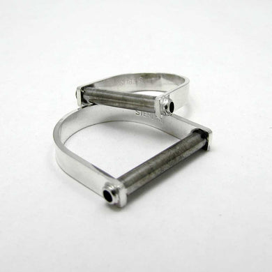 Bar Ring - TheExCB