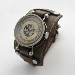 Compass Watch - TheExCB
