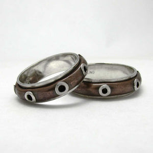 Rivet Ring - TheExCB