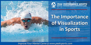 Visualization and performance improvement.