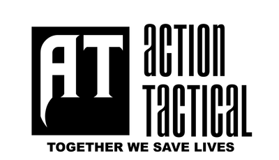 ActionTactical