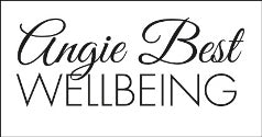 Angie Best Wellbeing